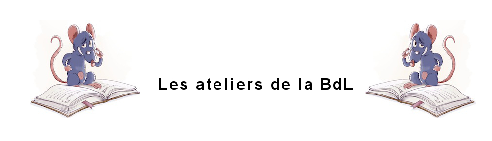 Atelier de Alain Serge Dzotap